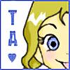 HikariLeo's avatar