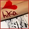 HikariLleonie's avatar