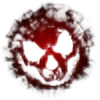 HikariLR's avatar
