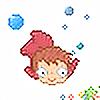 HikariMe's avatar