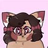 HikariMei-Kun's avatar