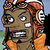HikariMichi's avatar