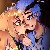 HikariMinari's avatar