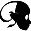 Hikarinaka's avatar