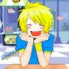 hikariname's avatar