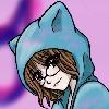 Hikarineko16's avatar