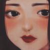 hikarineptune's avatar