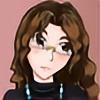 HikariNinjaX's avatar
