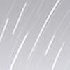 Hikarino's avatar