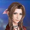 HikariNoBlossom's avatar