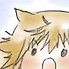 HikariNoLuxi's avatar