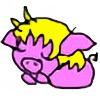 HikariNoNakaE's avatar