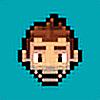 Hikarion's avatar