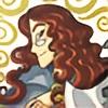 Hikarionesa's avatar