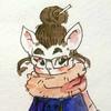 HikariRatto's avatar