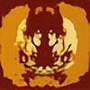 hikarirose13's avatar
