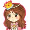 HikariSama2007's avatar