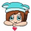 HikariSayo's avatar