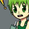 hikarisd9's avatar
