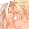 HikariShin's avatar