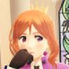 HikariShiroiongaku's avatar