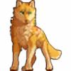 HikariSilverEye's avatar