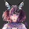 Hikarisoul2's avatar