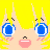 HikariStudios's avatar