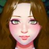 HikariTenshihime's avatar