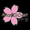 Hikarito-Chan's avatar