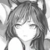 HikariWakamiya's avatar