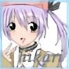 hikariyuki's avatar