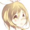 HikariYuri's avatar