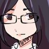 hikaru-i's avatar