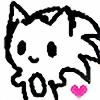 hikaru-michi's avatar