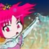 hikaru-sakura's avatar