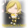 Hikaru-Tsukiyomi's avatar
