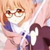 Hikaru3's avatar
