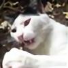 hikaru444's avatar