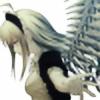 hikaru552's avatar