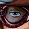 Hikaru84's avatar
