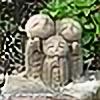 Hikaru979's avatar