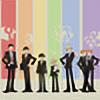 HikaruAndKaoru123's avatar