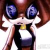 HikaruArt999's avatar