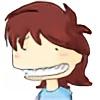 HikaruChan811's avatar