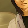 hikaruhan's avatar