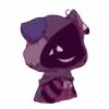 HIKARUHEARTS007's avatar