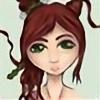HikaruHimeri's avatar