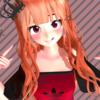HikaruHiriko's avatar