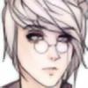 HikaruIMVU's avatar